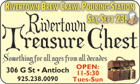 RivertownTrsrChest9-17left