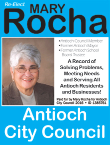 Rocha-for-Council-08-16