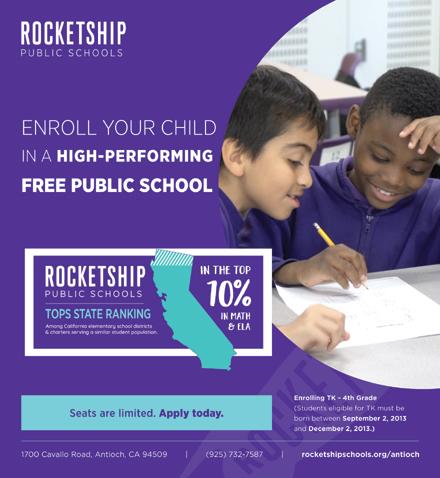 Rocketship-05-18