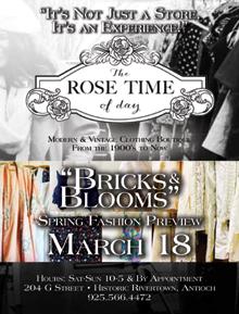 Rose-Time-0317