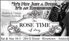 RoseTime05-17left