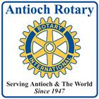 Antioch Ro