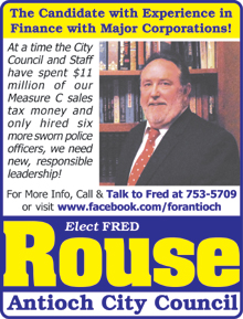 Rouse-for-Council-08-16