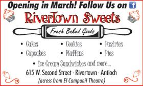 Rvrtn-Sweets-03-18