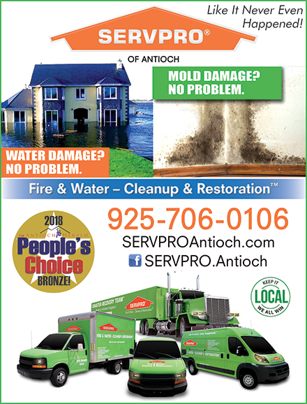 SERVPRO-of-Antioch-08-19-1