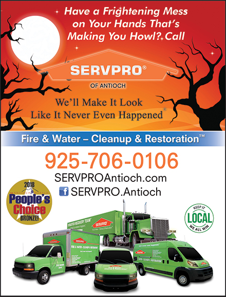 SSERVPRO-of-Antioch-10-19