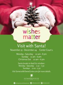 STC-2016-Visit-Santa