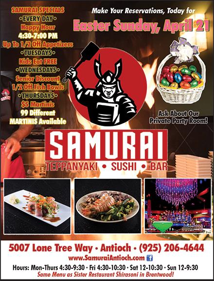 Samurai-04-19