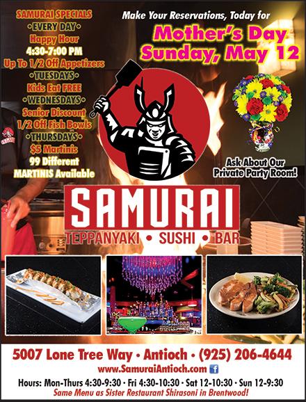 Samurai-05-19.jpg