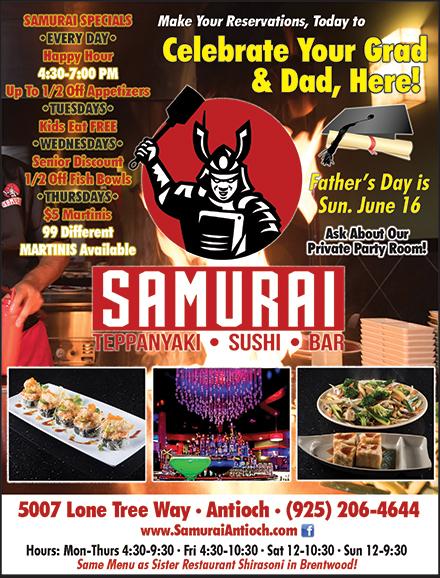 Samurai-06-19
