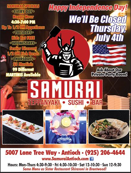 Samurai-07-19