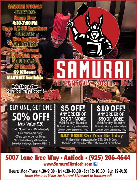 Samurai-08-19