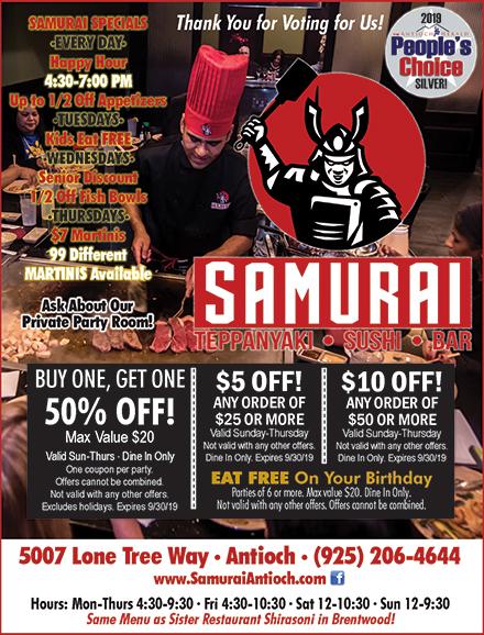 Samurai-09-19