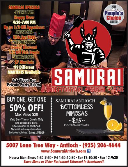 Samurai-10-19