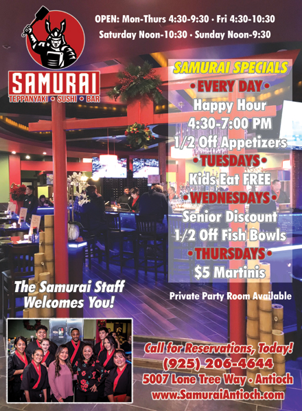 Samurai-back-01-19