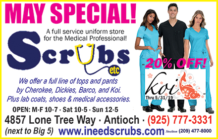 Scrubs-etc-05-19.jpg