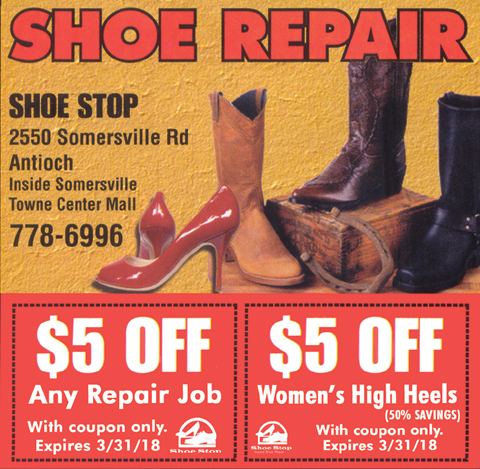 Shoe-Stop-03-18