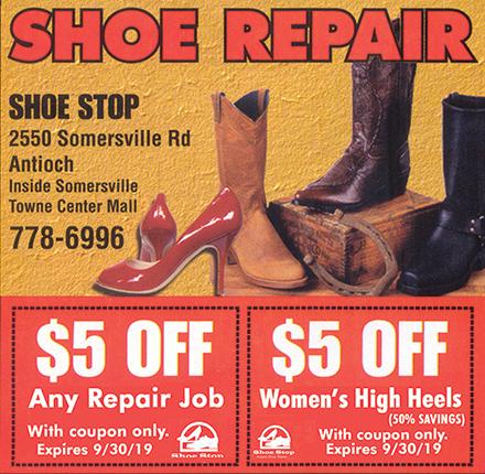 Shoe-Stop-09-19