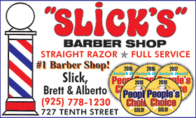 Slick's-Biz-09-19left.jpg