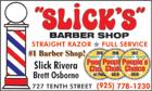 Slick's05-17left