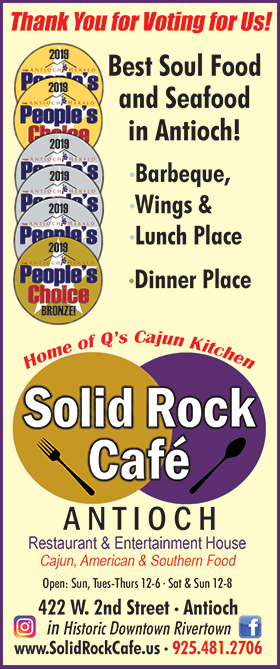 Solid-Rock-Cafe-09-19left .jpg