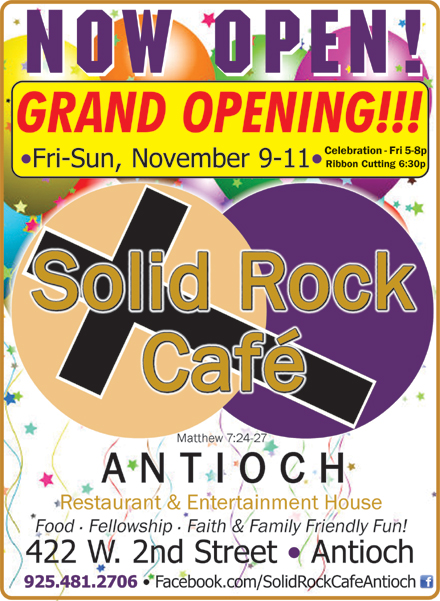 Solid-Rock-Cafe-11-18