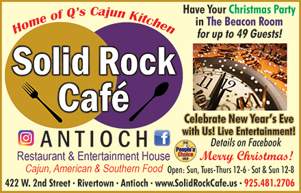 Solid-Rock-Cafe-12-19