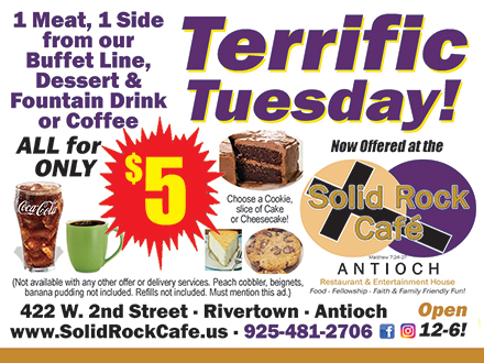 Solid-Rock-Cafe-Tuesday-06-19.jpg
