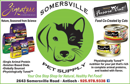 Somersville-Pet-Supply-07-19.jpg