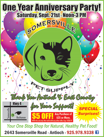 Somersville-Pet-Supply-09-19.jpg