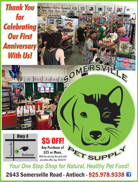 Somersville-Pet-Supply-10-19.jpg