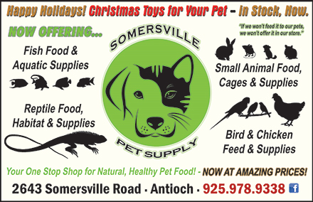 Somersville-Pet-Supply-12-19.jpg