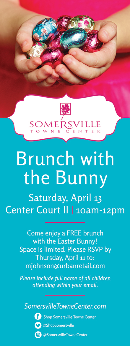 Somersville-Towne-Ctr-04-19