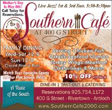 Southern-Cafe-04-16