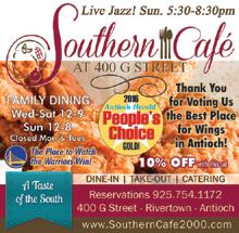 Southern-Cafe-05-16