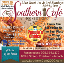 Southern-Cafe-05-16