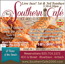 Southern-Cafe-07-16