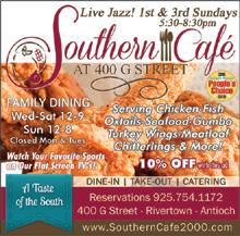 Southern-Cafe-07-16