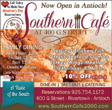 SouthernCafe02-16