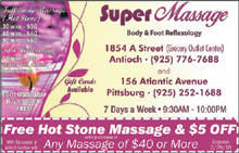 Super-Massage-11-15