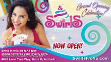 Swirls11-17