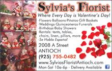 Sylvia's-Florist-02-17-2
