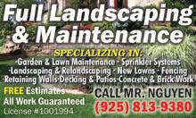 T-N-Full-Landscaping