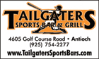 Tailgaters-biz-card-left