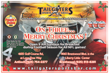 Tailgaters12-17