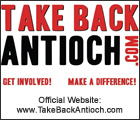 Take Back Antioch