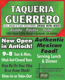TaqueriaGuerrero10-17