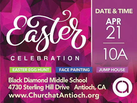 The-Church-at-Antioch-04-19