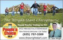TheWrightStart-06-16