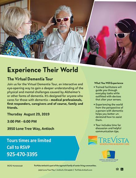Tre-Vista-Antioch-08-19